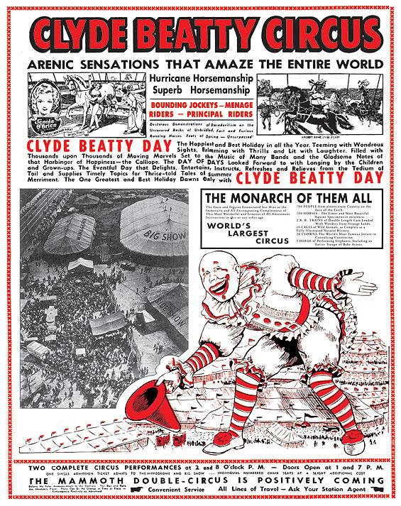 beatty-circus-1956-04