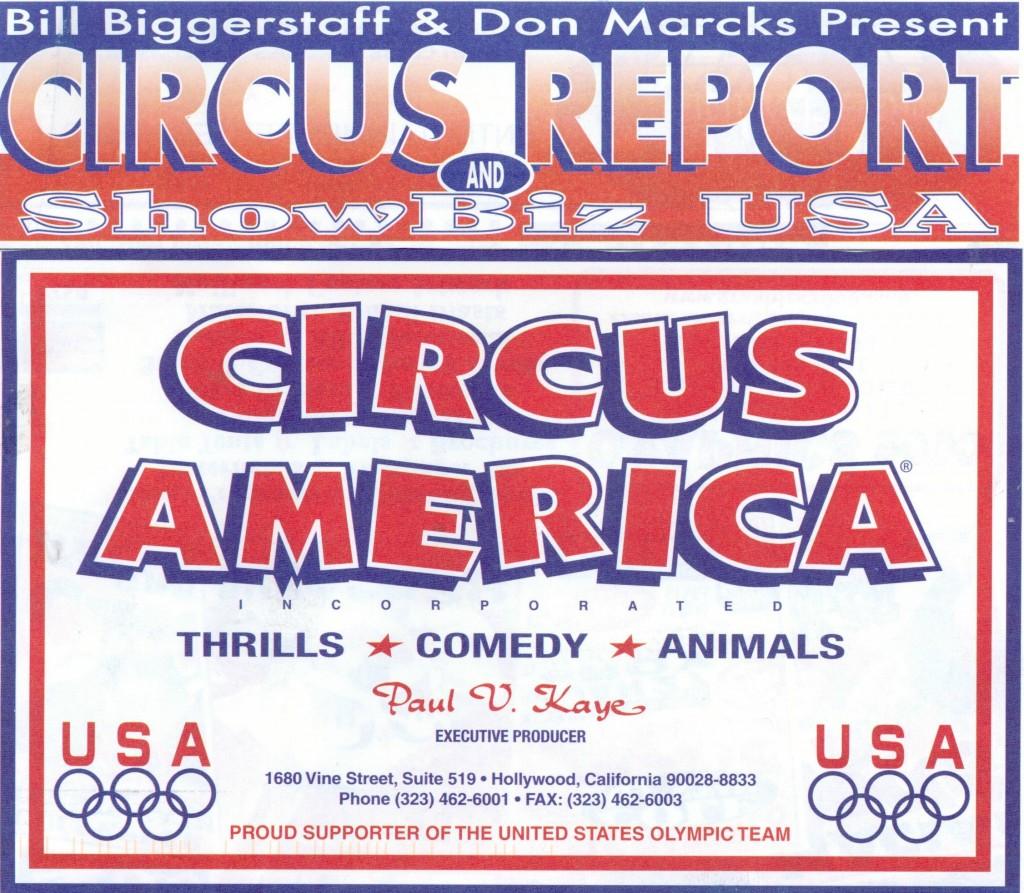 circus-report