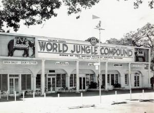 http://www.thecircusblog.com/wp-content/uploads/2012/05/world-jungleland-Front-Gat.jpg